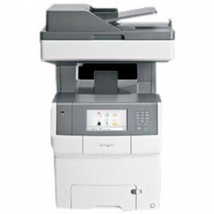 Lexmark X746de All in One Printer | Value for Money from OTC