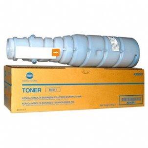 Develop Toner Ineo 223 283 Office Technology Corporation