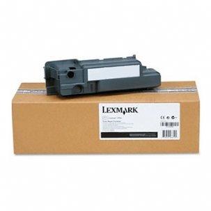 Lexmark Waste Toner Box | Office Technology Corporation
