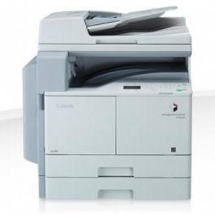 Canon imageRUNNER 2202N | Office Technology Corporation