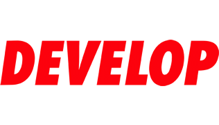 develop logo lrg